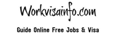 WorkVisaInfo.com