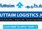 Al Futtaim Careers Jobs UAE