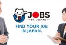 Multiple Jobs In Japan
